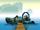 Ga-Koro Ferry