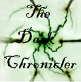 Thumbnail for version as of 00:56, December 14, 2011
