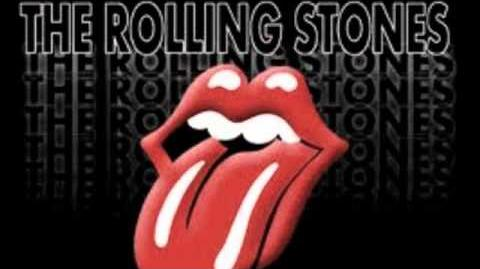 """""""Sympathy For The Devil,"""" by The Rolling Stones"""