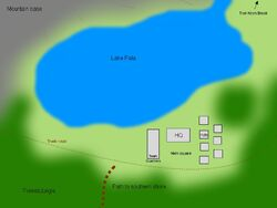PalaKoro map