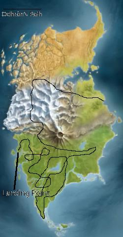 File:Odhran's Path.png