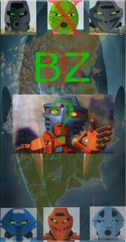 BZIII