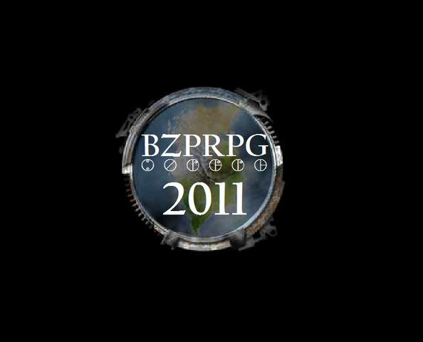 File:BZPRPG.jpg