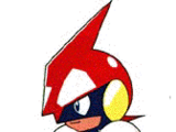 Pulseman (character)
