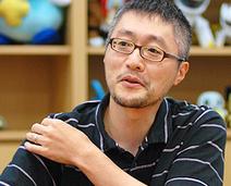 Ken Sugimori-1-