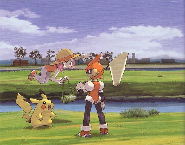 File:Pokemon Pulseman Quinty.jpg