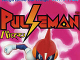 Pulseman (game)
