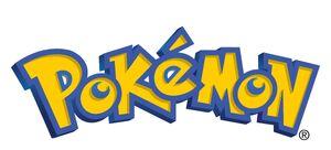 Pokemon-logo-1-