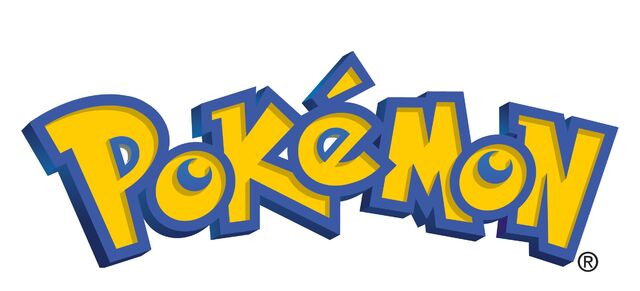 File:Pokemon-logo-1-.jpg