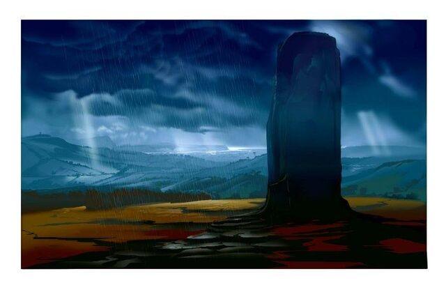 File:Obsidian stone.jpg