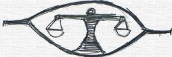 Tharatir seal