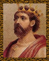 Martus I
