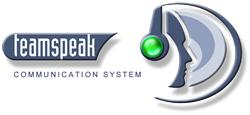 File:TeamSpeak Logo.png