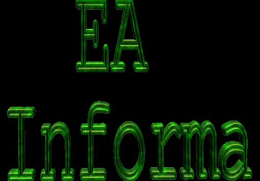 File:Eainforma.PNG
