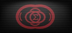 Cámara de Líderes Logo