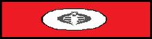 Logotipo pelotón cobra