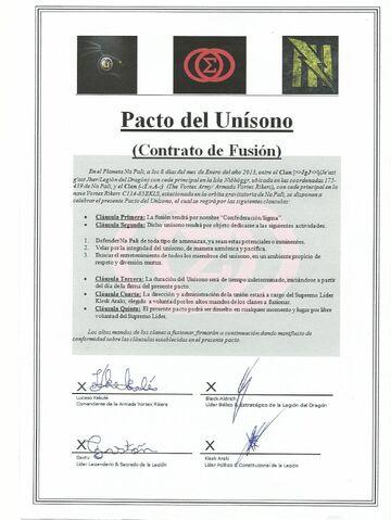 File:Pacto del Unísono.jpg