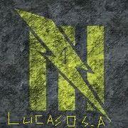 Lucaso1