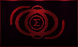 Logo del consejo