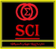 Logo SCI