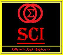 File:Logo SCI.PNG