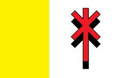 Pontifc
