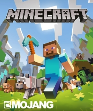 File:2127186-box minecraft large.png