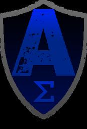 Arconteh