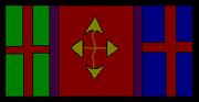 Banderajgj