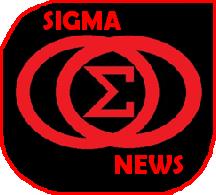 Sigma News