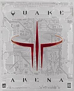 File:250px-Quake3Title.jpg