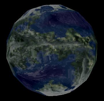 File:NaPali planet.png