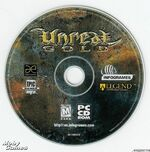 600full-unreal-gold-media