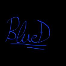 BlueDfirma