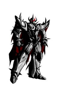 Thumbnail league of legends mordekaiser colored by seth cypher-d4f83p3