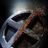 Proffesor X's avatar