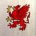 Silesian's avatar