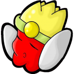 Iqskirby's avatar