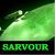 Commodore Sarvour