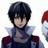 TaylorKanto's avatar