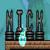 Nikitarius