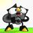 Gonzallo23's avatar
