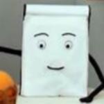 Wikia-Critic's avatar