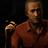 Marcussilverhand's avatar