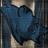 Bluesonic1's avatar