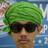 Wong Kentir's avatar