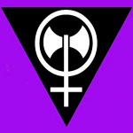 Virago a-go-go's avatar