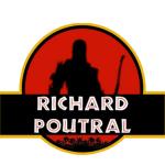 Richard.Poutral