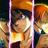 Iversonicoblu4d2y's avatar