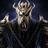 Fake6Name9's avatar